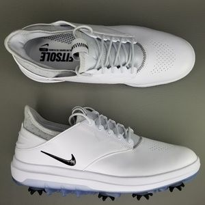 Nike Air Zoom Direct Soft Spike Golf Shoes 10.5